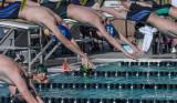 2018203-Sahuarita Swim Meet-0654.jpg