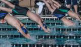 2018203-Sahuarita Swim Meet-0656.jpg