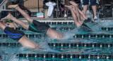 2018203-Sahuarita Swim Meet-0657.jpg
