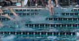 2018203-Sahuarita Swim Meet-0658.jpg