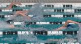 2018203-Sahuarita Swim Meet-0659.jpg