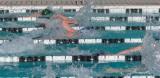 2018203-Sahuarita Swim Meet-0660.jpg