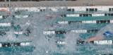 2018203-Sahuarita Swim Meet-0661.jpg