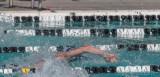 2018203-Sahuarita Swim Meet-0663.jpg