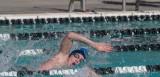 2018203-Sahuarita Swim Meet-0664.jpg