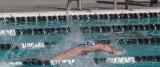 2018203-Sahuarita Swim Meet-0665.jpg