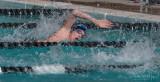 2018203-Sahuarita Swim Meet-0667.jpg