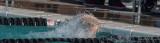 2018203-Sahuarita Swim Meet-0669.jpg