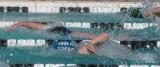 2018203-Sahuarita Swim Meet-0672.jpg