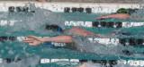 2018203-Sahuarita Swim Meet-0673.jpg