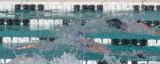 2018203-Sahuarita Swim Meet-0675.jpg