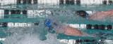 2018203-Sahuarita Swim Meet-0676.jpg