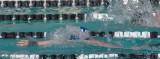 2018203-Sahuarita Swim Meet-0677.jpg