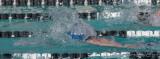 2018203-Sahuarita Swim Meet-0678.jpg