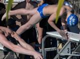 2018203-Sahuarita Swim Meet-0684.jpg