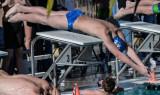 2018203-Sahuarita Swim Meet-0686.jpg