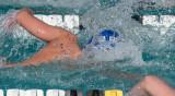 2018203-Sahuarita Swim Meet-0689.jpg