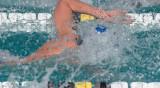 2018203-Sahuarita Swim Meet-0690.jpg