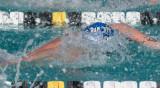 2018203-Sahuarita Swim Meet-0691.jpg