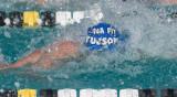 2018203-Sahuarita Swim Meet-0692.jpg