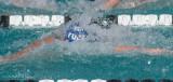 2018203-Sahuarita Swim Meet-0695.jpg