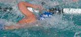2018203-Sahuarita Swim Meet-0697.jpg