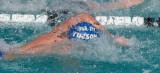 2018203-Sahuarita Swim Meet-0698.jpg
