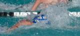 2018203-Sahuarita Swim Meet-0699.jpg
