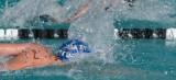 2018203-Sahuarita Swim Meet-0701.jpg