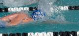 2018203-Sahuarita Swim Meet-0704.jpg