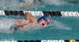2018203-Sahuarita Swim Meet-0705.jpg