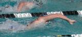 2018203-Sahuarita Swim Meet-0707.jpg