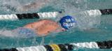 2018203-Sahuarita Swim Meet-0710.jpg