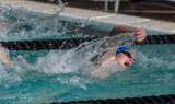 2018203-Sahuarita Swim Meet-0712.jpg