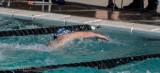 2018203-Sahuarita Swim Meet-0714.jpg