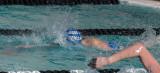 2018203-Sahuarita Swim Meet-0719.jpg
