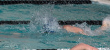 2018203-Sahuarita Swim Meet-0720.jpg