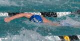 2018203-Sahuarita Swim Meet-0723.jpg