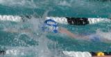 2018203-Sahuarita Swim Meet-0724.jpg