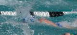2018203-Sahuarita Swim Meet-0725.jpg