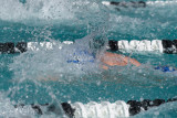 2018203-Sahuarita Swim Meet-0727.jpg