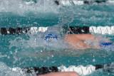 2018203-Sahuarita Swim Meet-0728.jpg