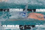 2018203-Sahuarita Swim Meet-0729.jpg