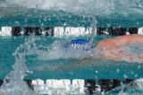 2018203-Sahuarita Swim Meet-0730.jpg