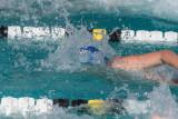 2018203-Sahuarita Swim Meet-0732.jpg