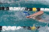 2018203-Sahuarita Swim Meet-0733.jpg