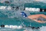 2018203-Sahuarita Swim Meet-0736.jpg