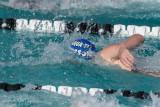 2018203-Sahuarita Swim Meet-0737.jpg