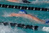 2018203-Sahuarita Swim Meet-0739.jpg