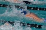 2018203-Sahuarita Swim Meet-0740.jpg